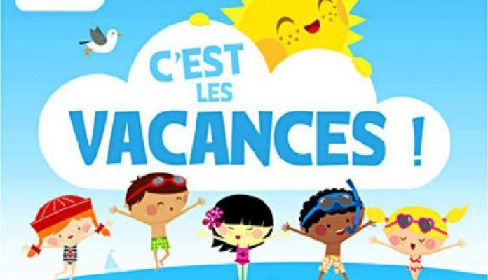 vacance[1]