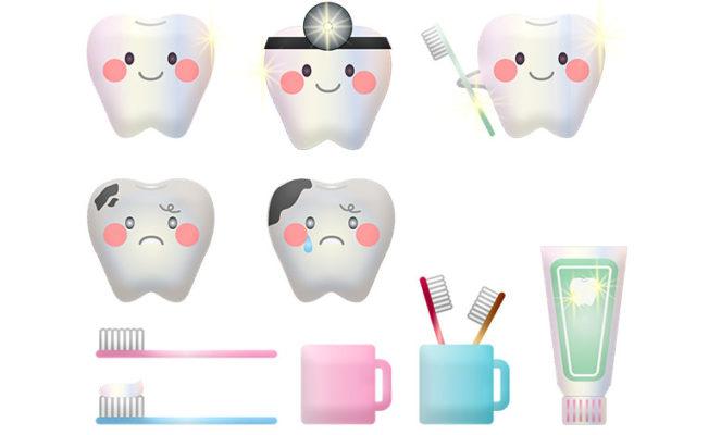 a-la-une-projet-bucco-dentaire